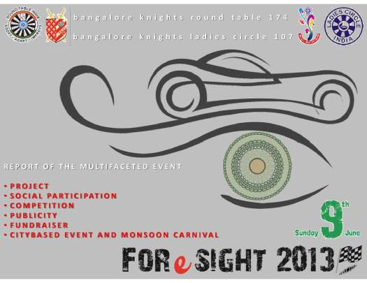 Foresight 2013 -  A Project_ Publicity_Fundraiser_City Festival_Page_01