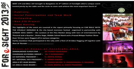 Foresight 2013 -  A Project_ Publicity_Fundraiser_City Festival_Page_02