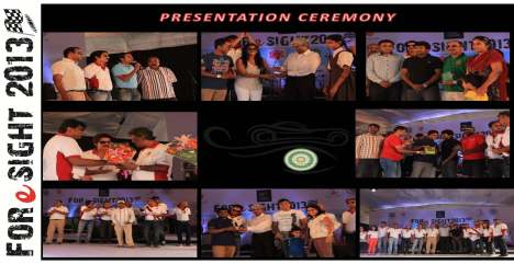 Foresight 2013 -  A Project_ Publicity_Fundraiser_City Festival_Page_10