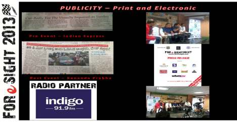 Foresight 2013 -  A Project_ Publicity_Fundraiser_City Festival_Page_13