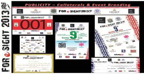 Foresight 2013 -  A Project_ Publicity_Fundraiser_City Festival_Page_14