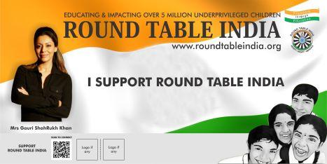 RTI_Banner