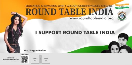 Sargun Mehta_RTI_Banner