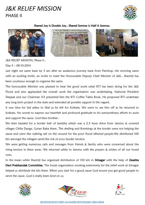J&K Phase 2 Day 5-page-001