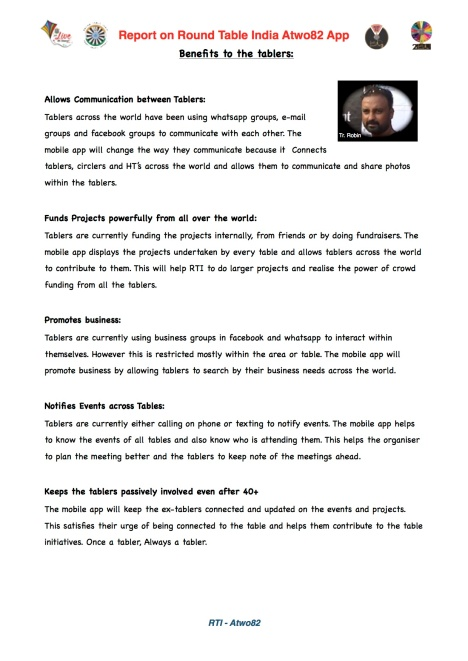 Atwo82 App Launch-Page2