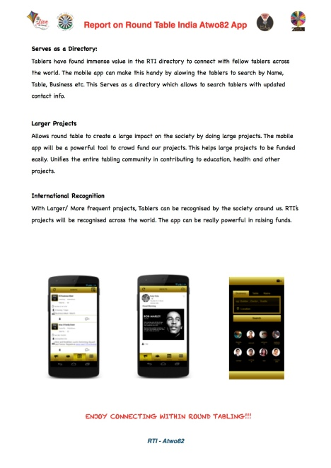 Atwo82 App Launch-Page3