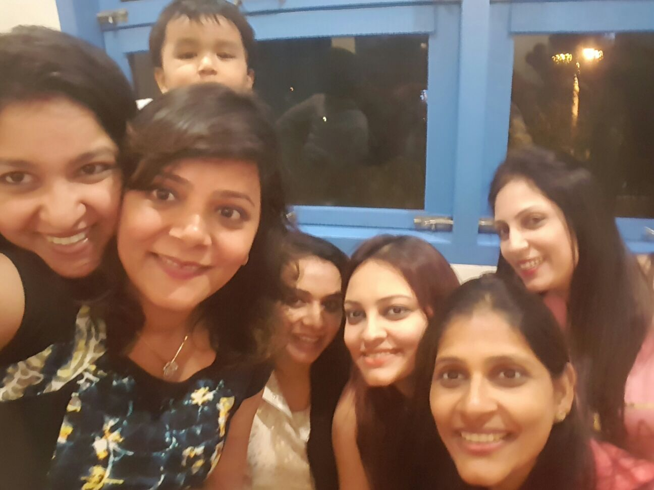 Dating and Relationships groups in Pune - Meetup