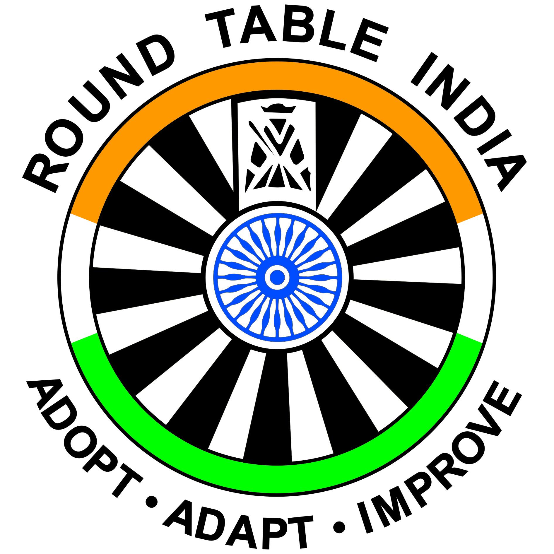 RT India