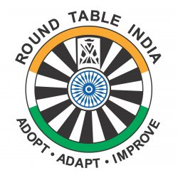 Round Table India Blog