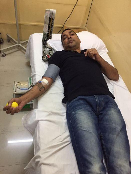 Blood Donation (Tr.Ashish).jpg